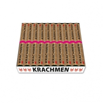 Krachmen strong 20buc