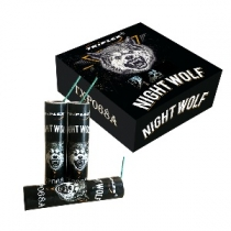 Night Wolf 10buc
