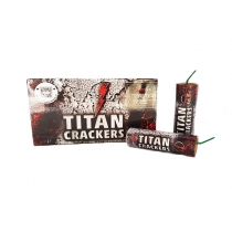 Titan Crackers 6buc